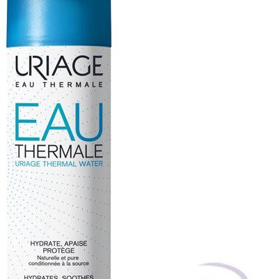 Uriage Woda termalna 150ml