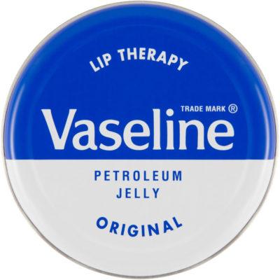 Vaseline Lip Therapy Wazelina do Ust Original VAS-LT-OR