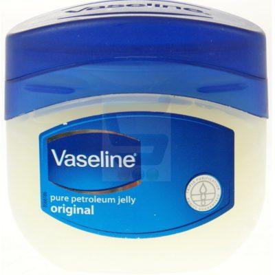 Vaseline Wazelina kosmetyczna original 50ml