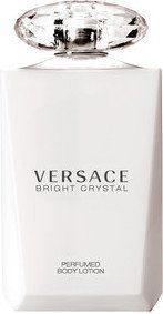 Versace Bright Crystal 200ml