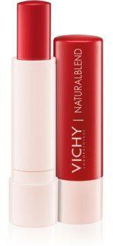 Vichy Naturalblend balsam do ust odcień Red 4,5 g