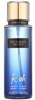 Victorias Secret Fantasies Rush 250 ml do ciała