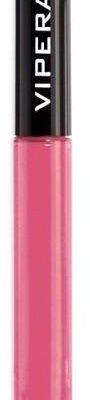 Vipera Lip Matte Color Matowa w płynie 614 Sienna 5ml