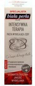 Vitaprodukt Biała Perła Plus intensywna terapia 75 ml