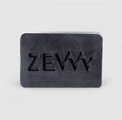 ZEW for men ZEW for men mydło do ciała i twarzy