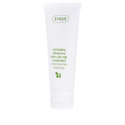 Ziaja Shower & Shampoo Szampon i żel pod prysznic 2w1, 500 ml