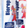 AB BERREN-HANDLOWY Biorepair Junior 50 ml