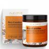 alkemie Bogate masło regenerująco-brązujące do ciała-DROP OF SUNSHINE 180ml Alkemie