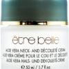 Aloe Vera Neck & Decollete Cream  Krem na szyję i dekolt 50ml