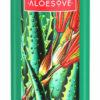 Aloesove Płyn micelarny do demakijażu twarzy i oczu 200 ml