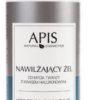 APIS Apis nawilżający żel do mycia twarzy z kwasem hialuronowy 300ml