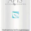 Apis hydrożelowy tonik wygładzający z kwasem hialuronowym 500ml P116473
