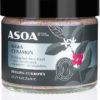 Asoa ASOA Peeling Cukrowy Kawa i Cynamon 250ml