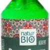 Bio RENEE BLANCHE RENEE BLANCHE NATUR GREEN Żel pod prysznic regenerujący 500 ml