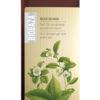 Biobaza BIOBAZA BODY & HAIR 3W1 żel pod prysznic z zieloną herbatą 400ml