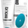 Bioliq CLEAN oczyszczający żel do mycia twarzy 125 ml BQZ