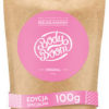 BodyBoom Peeling Kawowy Pink Original Peeling do ciała