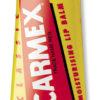 Carmex Nawilżający balsam do ust w tubce klasyczny 10g