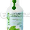 COSLYS COSLYS PROTECTION COMPLETE płyn 250ml - ekologiczny płyn do płukania jamy ustnej z miętą