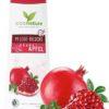 cosnature Naturalny odżywczy żel pod prysznic z owocem granatu 250ml Cosnature