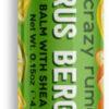Crazy Rumors Balsam do ust - Citrus Bergamot Crazy Rumors 4,4ml 918-uniw