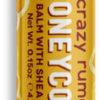 Crazy Rumors Balsam do ust - Honeycomb Crazy Rumors 4,4ml 915-uniw