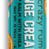 Crazy Rumors Balsam do ust - Orange Creamsicle Crazy Rumors 4,4ml 922-uniw