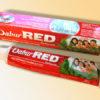 Dabur Red 200 ml