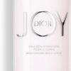 Dior Joy By Body Milk 200ml