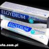 Elgydium Elgydium pasta przeciw przebarwieniom Brilliance & Care - wybielanie zębów