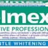 Elmex Elmex Sensitive Professional Pasta do zębów Gentle Whitening 75ml ELMEX-MERIDOL