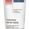 Emolium Diabetix Ochronny żel do mycia ciała 200 ml