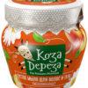 Fitokosmetik Fitokosmetik KOZA DEREZA odżywcze mydło do ciała i włosów 175ml