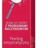 Flos-Lek NACZYNKA Peeling enzymatyczny 50ml