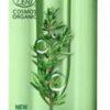 Garnier GARNIER_Bio Purifying Thyme Perfecting Toner oczyszczający tonik do twarzy 150ml p-3600542264334