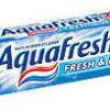 GlaxoSmithKline Aquafresh 3 Fresh & Minty 75 ml