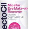 GW COSMETICS Refecto Cil Micellar Eye make-up remover - Zmywacz do makijażu oczu 150 ml