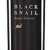 Holika Holika Black Snail Repair Toner do twarzy HOLIKA-8501