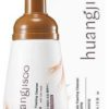 huangjisoo huangjisoo moisturizing hipoalergiczna nawilżająca pianka do mycia twarzy 180 ml