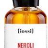 IOSSI Dwufazowy Eliksir Rewitalizujący z ekstraktem z cytryny, pomarańczy i olejem z pestek malin Neroli Shake 50ml IOSSI