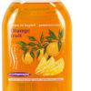 Jadwiga Eco - Promotion Żel do kąpieli Pomarańcza 500 ml