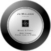 Jo Malone London Jo Malone London Krem do ciała 175 ml damska