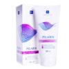 Lefrosch PILARIX balsam ceramidowy z mocznikiem, 200 ml