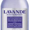 LOccitane Levander Żel pod prysznic 250ml