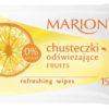 Marion CHUSTECZKI ODŚWIEŻAJĄCE FRUITS