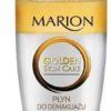 Marion MARION_Golden Skin Care płyn do demakijażu oczu i ust z olejkiem arganowym 150ml