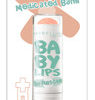 Maybelline Baby Lips Dr Rescue Balsam do ust Coral Crave 1szt