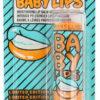 Maybelline Baby Lips Lip Balm Balsam Do Ust 21 Pina Colada Pow