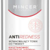 Mincer Pharma Anti Redness N°1213 150 ml Wzmacniający tonik do twarzy Mincer