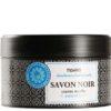 Mohani Savon Noir - czarne mydło 200g Mohani
